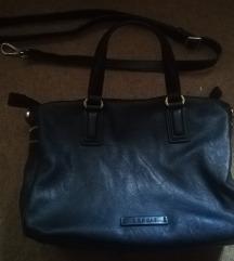 Armani Jeans Bugatti táska. 12000 HUF. Ide vele. Esprit fekete táska b2d28de767