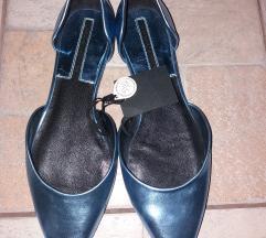Címkés új Zara cipő, 39-es