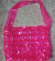 Nyaralós táska