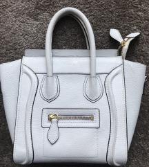 Celine Phantom Mini táska