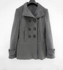 F&F átmeneti kabát S/M