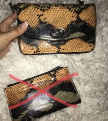 Stradi táska