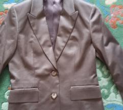 Mexx 3 részes kosztüm - blézer+nadrág+szoknya