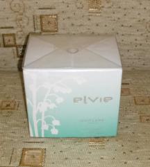 Bontatlan Oriflame Elvie parfüm (csere is)