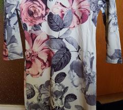 Csinos ruha (xs, s)