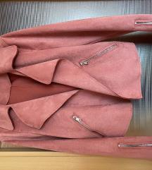 Kis kabát