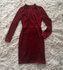 Alkalmi bodycon ruha