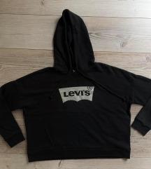 LEVI'S pulóver pulcsi