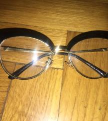 divat szemüveg