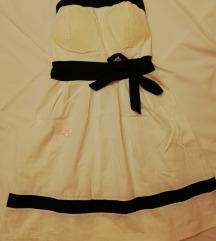 Romantikus nyári ruha