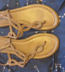 Graceland barna szandál