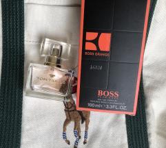 Parfumok tom tailor es boss(ez replika)