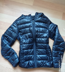 Pufi kabátok 🎀