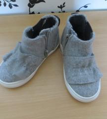 Új Zara babacipő, gyerekcipő