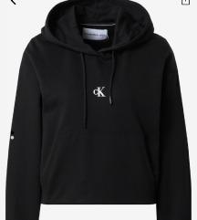 KERESEM! Calvin Klein pulcsi xs méretben