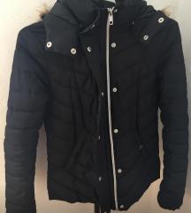 H&M őszi kabát
