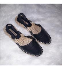 37-es Zara cipő