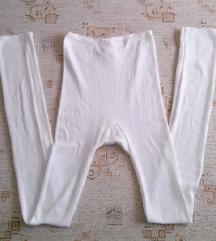 Secret Possessions harisnya leggings (csere is)