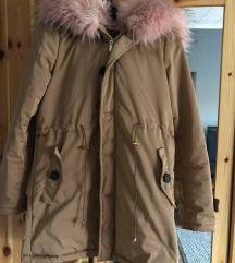 My77 kabát