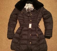 Mayo Chix Arriate kabát