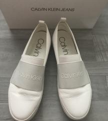 Calvin Klein cipő 41