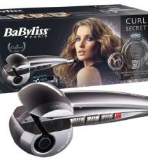 Babyliss Curl Secret C1200E