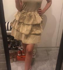 Zara ruha S