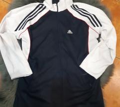 Adidas ff felső
