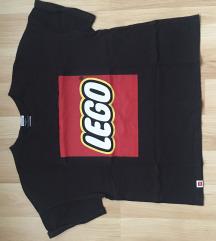 Lego póló