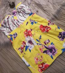 42-es mintás ruha, postázok is