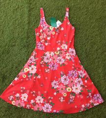Új címkés H&M ruha 36
