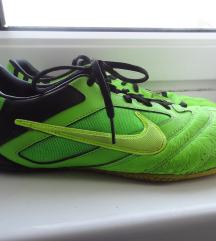 Nike férfi cipő 42,5