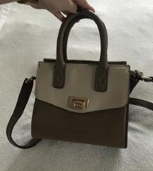 F&F pakolós mini táska