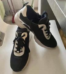 Michael Kors eredeti cipő