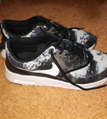 Nike cipő eladó