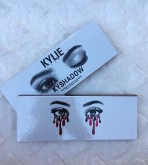 Kylie paletta 🎀