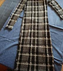 Új F&F hosszú ruha