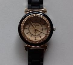 Új óra