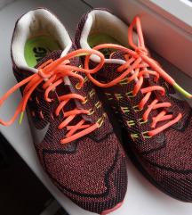 Nike Zoom Structure férfi futó cipő 43