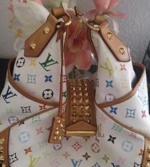 Chrissie Louis Vuitton táska