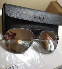 Guess női napszemüveg