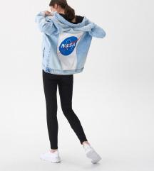 NASA kabát