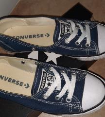 Converse 37 cipő