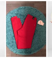 Új ORSAY skinny nadrág