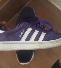 Adidas campus cipő