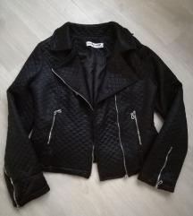 Fekete dzseki/jacket