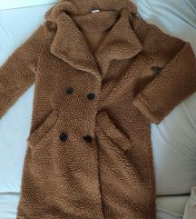 Maci kabát