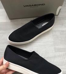 Vagabond új 40 cipő