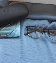 szemüveg 2