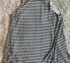 Basic H&M tunika
